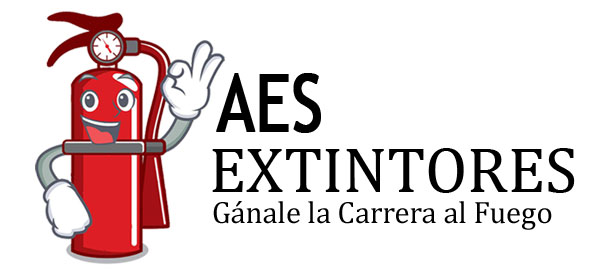AES Extintores